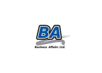 Caledon tax service Business Affairs Ltd.