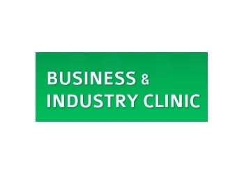 Grande Prairie addiction treatment center Business & Industry Clinic