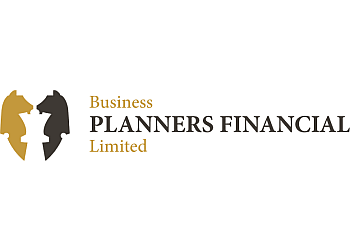 Business Planners Financial Ltd.