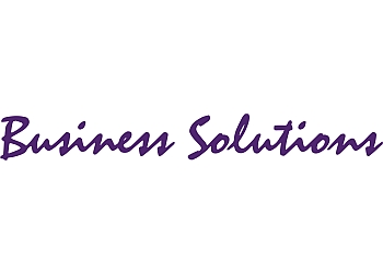 Barrie tax service Business Solutions