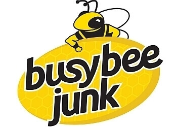Welland junk removal Busy Bee Junk Removal