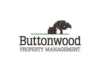 Toronto property management company Buttonwood Property Management
