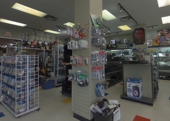 Spot Loan Reviews >> 3 Best Pawn Shops in Ajax, ON - Expert Recommendations