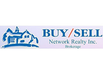 Peterborough real estate agent Buy Sell Network Realty Inc.