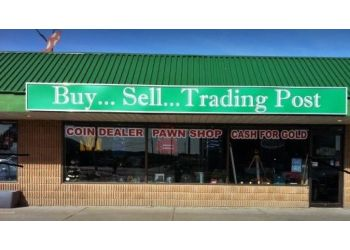 Orillia pawn shop Buy...Sell...Trading Post
