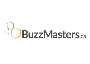 North Bay advertising agency BuzzMasters