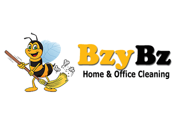 Oshawa house cleaning service BzyBz Cleaning Services