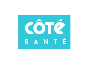 Gatineau sleep clinic CÔTÉ SANTÉ
