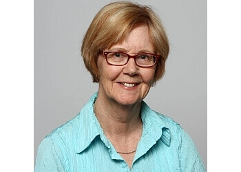 Calgary hypnotherapy CALGARY HEALING HYPNOSIS