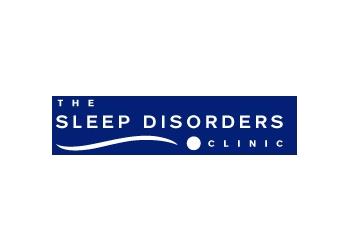 Cambridge sleep clinic CAMBRIDGE MEMORIAL HOSPITAL SLEEP DISORDERS CLINIC