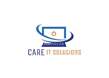 Gatineau computer repair CARE - IT Solutions