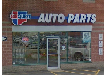 Halifax auto parts store CARQUEST Auto Parts