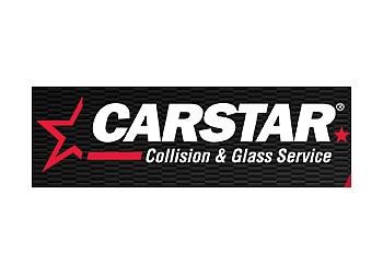 Welland auto body shop CARSTAR