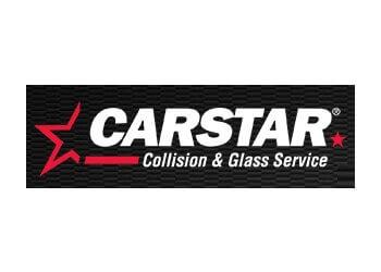 CARSTAR Bolton Appraisal Centre