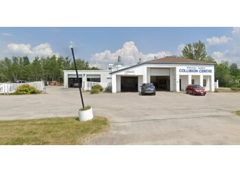 North Bay auto body shop CARSTAR North Bay
