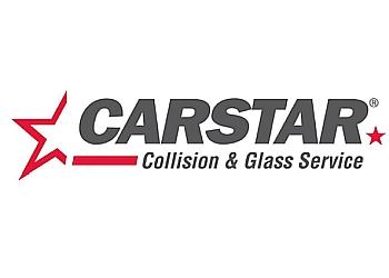 Orangeville auto body shop CARSTAR Orangeville West Appraisal