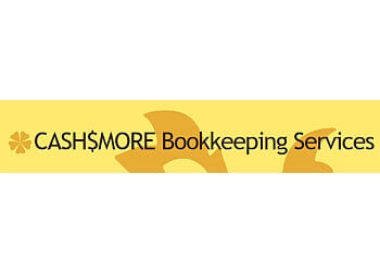Kamloops tax service CASH$MORE Bookkeeping Services