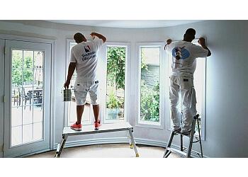 Oakville painter CAV Painting LTD