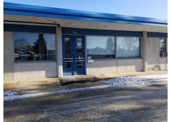 Winnipeg appliance repair service CAppliances Repair