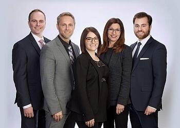 Granby bankruptcy lawyer CBL & Associés Avocats