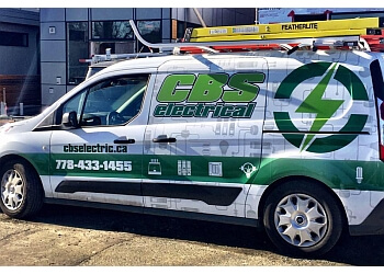 3 Best Electricians in Victoria, BC - Expert Recommendations And Tube Wiring Victoria Bc on tube terminals, tube assembly, tube dimensions, tube fuses,