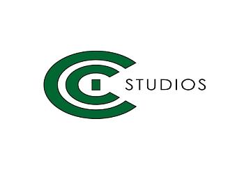 Sarnia web designer CCI Studios