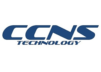 North Bay security system CCNS Technology