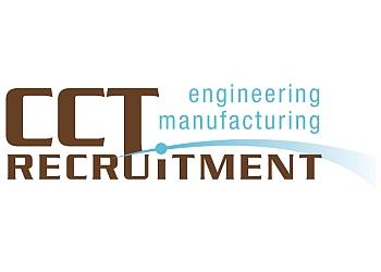 Waterloo employment agency CCT Recruitment