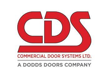 3 Best Garage Door Repair In Kingston On Expert