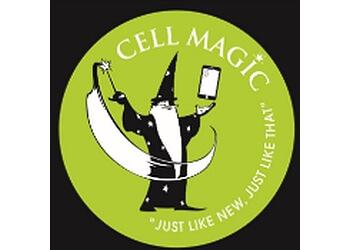 Welland cell phone repair CELL Magic