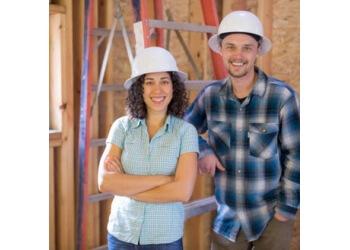 Montreal handyman C & F Handyman Montreal
