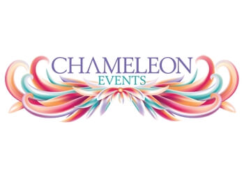 CHAMELEON EVENTS Whitby Wedding Planners