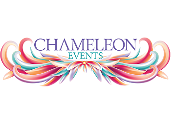 Whitby wedding planner CHAMELEON EVENTS