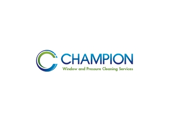 Burnaby window cleaner CHAMPION WINDOW & PRESSURE CLEANING SERVICES