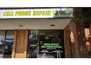 Chilliwack cell phone repair CHILLIWACK CELL PHONE REPAIR