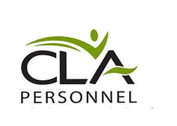 Gatineau employment agency C.L.A. Personnel