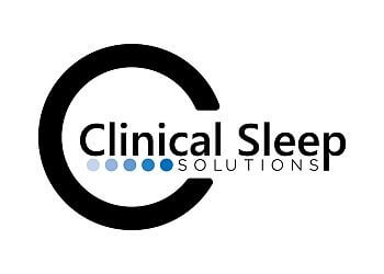 CLINICAL SLEEP SOLUTIONS
