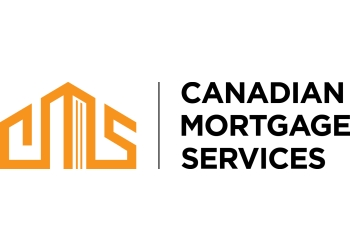 Mississauga mortgage broker CMS Canadian Mortgage Services