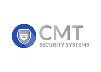 Barrie security system CMT Security Systems