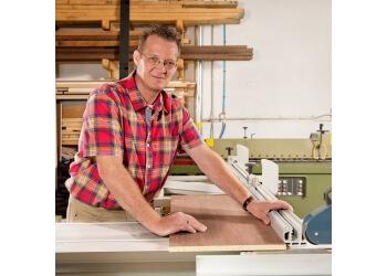 CM Woodcraft Inc
