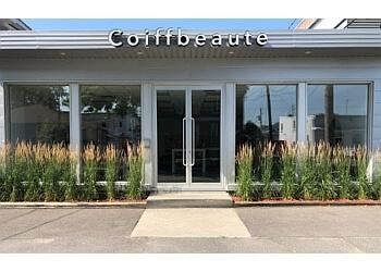 Saint Hyacinthe hair salon COIFFBEAUTE