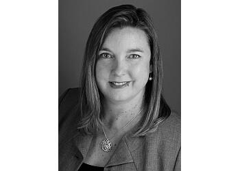 Ottawa personal injury lawyer COLLEEN BURN