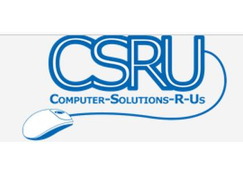 Barrie computer repair COMPUTER-SOLUTIONS-R-US