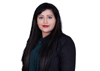 Windsor consultants en immigration COUGAR IMMIGRATION