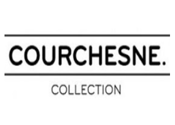 Blainville furniture store COURCHESNE Collection