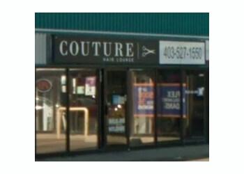 Medicine Hat hair salon COUTURE HAIR
