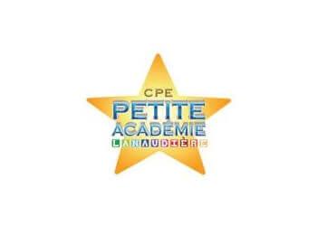 Repentigny preschool  CPE Petite Académie Lanaudière
