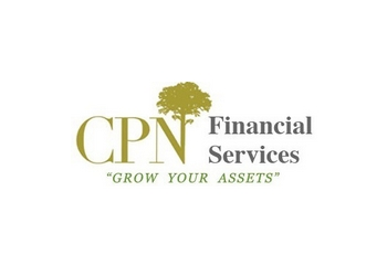 Mississauga financial service CPN Financial Services