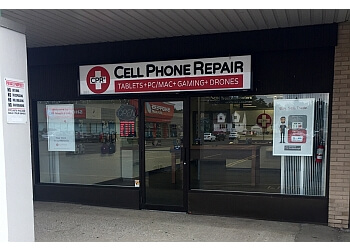 Niagara Falls computer repair CPR Cell Phone Repair Niagara Falls