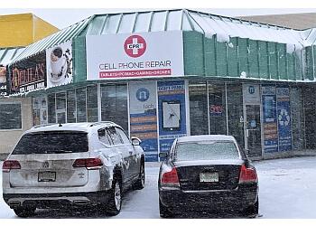 Regina cell phone repair CPR